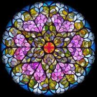 b380a4ef700d0cdbbeb20eb401d32f46--mosaic-art-mosaic-tiles