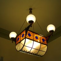 light-window-glass-ceiling-train-station-lamp-679329-pxhere.com