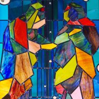 light-window-glass-color-material-stained-glass-548439-pxhere.com
